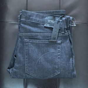 NWT'S Joes Classic Fit Jeans (31)